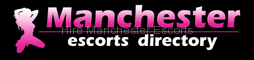Manchester Escorts Directory